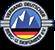 Mitglied im Verband Deutscher Berg- und Skiführer e.V.
